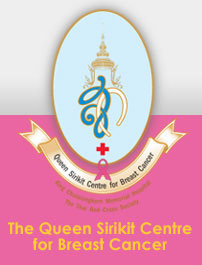 The Queen Sirikit Centre